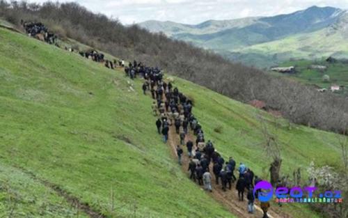 XeberAz.com | az Xeber Az - Xeberler - Son deqiqe Azerbaycan ...