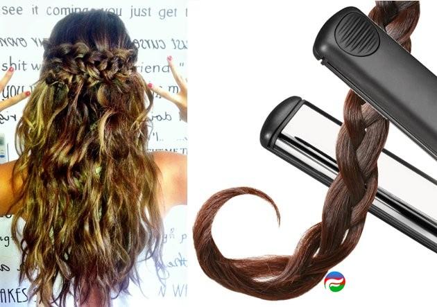 Amazoncom  MERRYLIGHT Donut Chignon Messy Bun Hair Piece