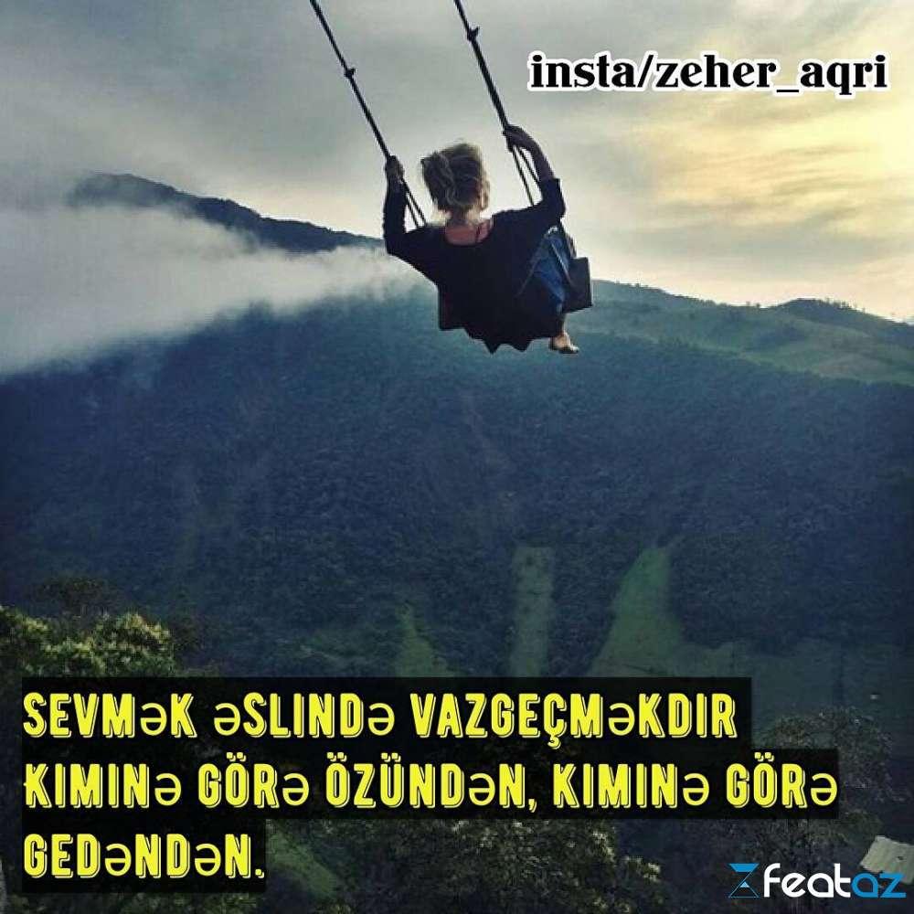 Avatar 3 2017: Maraqlı Yazılı Şəkillər 2017 (3) » Feat.Az Sekiller
