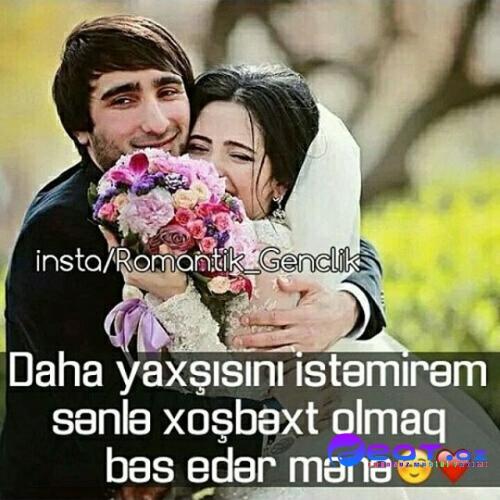 Romantik Gənclik Yazili Səkilləri 3 2016 Sevgi Sekilleri Qarisiq Sekiller Sirin Sekiller
