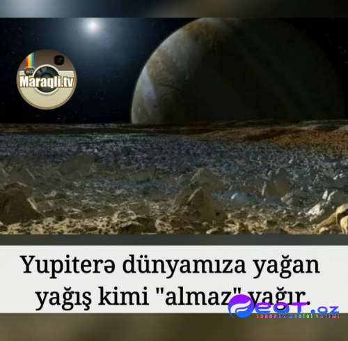 Maraqli Faktlar Dan Yazili Səkillər Feat Az Sekiller Xeberler Melumatlar