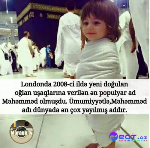 Maraqli Faktlar Dan Yazili Səkillər 2 Feat Az Sekiller Xeberler Melumatlar