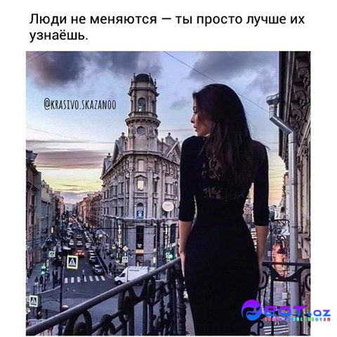 Rusca Sevgi Sekilleri Pikcek Sekiller