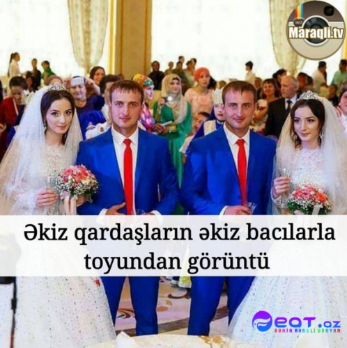 Maraqli Faktlar Dan Yazili Səkillər 12 Feat Az Sekiller Xeberler Melumatlar