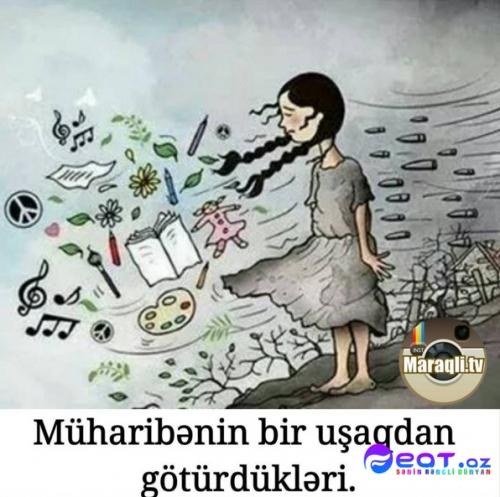 Maraqli Faktlar Dan Yazili Səkillər 16 Feat Az Sekiller Xeberler Melumatlar