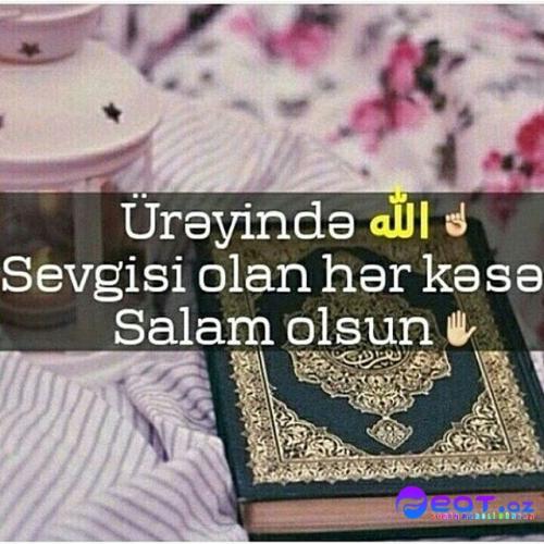 Gece Yazili Sekilleri 2016 3 Profil Ucun Sekiller Maraqli Sekiller Instagram Facebook