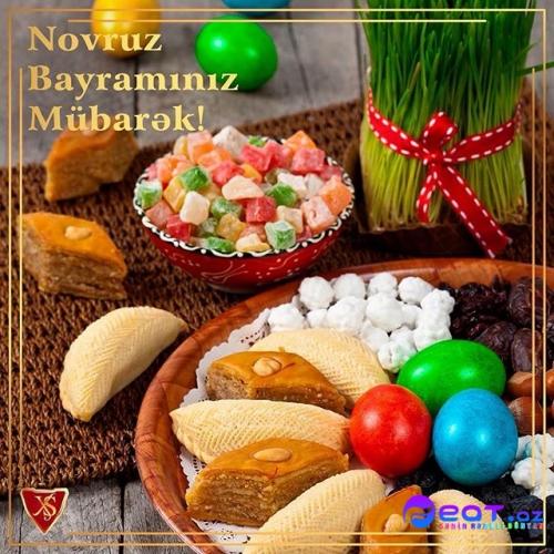 Novruz Bayramina Ozel Tebrik Mesajlari Hazir Mesajlar