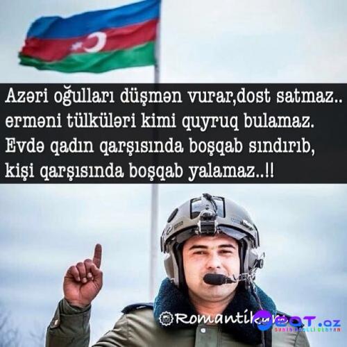 Azerbaycan Esgeri Yazili Sekilleri 4 Esger Sekilleri Cebheden Sekiller 2017 Herbi Xidmet Sekilleri Profil Sekilleri Fb Insta Xatirla