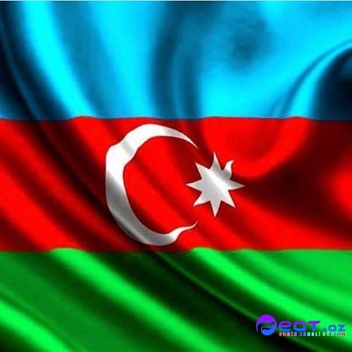 Azerbaycan Esgeri Yazili Sekilleri Esger Yazili Sekilleri Aprel 2016 Cebheden Yazili Sekiller Bayraq Yazili Sekiller Veten Yazili Sekiller Sehid Yazili Sekiller