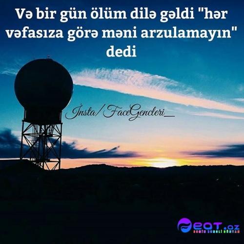 Facebook Maraqli Sekiller Images Səkillər