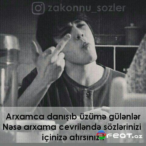 Zakonnu Sozlər Yazili Səkillər Feat Az Sekiller Xeberler Melumatlar