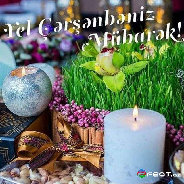 Yel Cersenbeniz Mubarek Yazili Sekilleri 2017 Xatirla Meni Novruz Bayrami Sekilleri 20 Mart 21 Mart Bayram Axsami