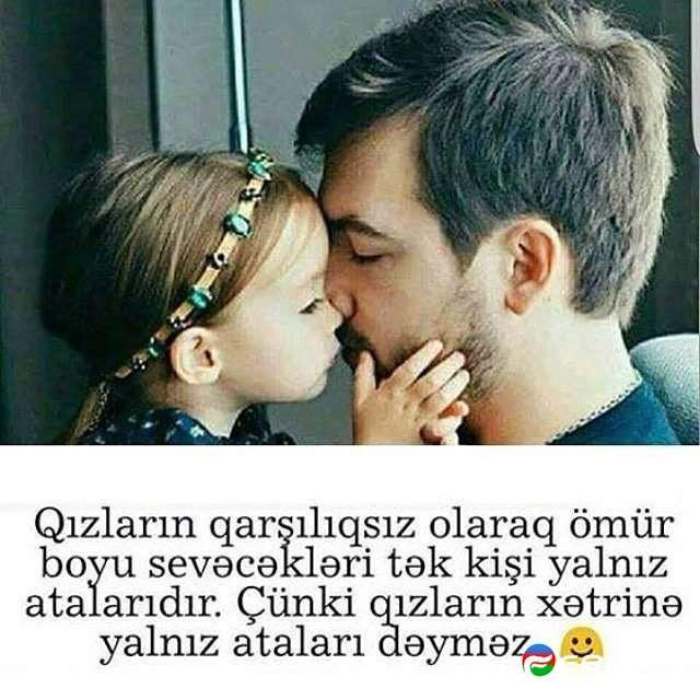 Optimist Qizlar Yazili Səkilləri Feat Az Sekiller Xeberler Melumatlar
