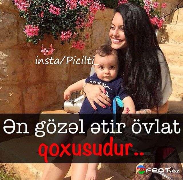 Ovlad Qizim Ve Oglum Yazili Sekilleri 3 Aile Yazili Sekilleri Ailem Canim Ailem Sekiller Yeni Statuslar Whatsapp Instagram Yeni Valideyn