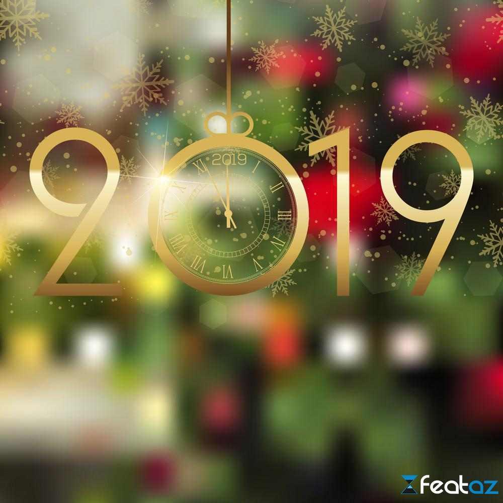 2019 Yeni Il Səkilləri 2 Yeni Il Sekilleri 2019 Yeni Il Yeni Il