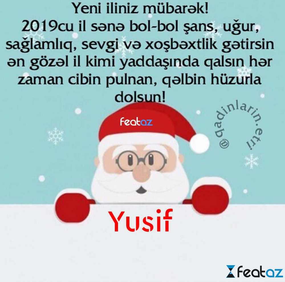 Yusif Feat Az Sekiller Xeberler Melumatlar