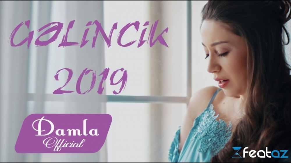 Damla Yeni Klipini Təqdim Etdi Klip Mp3 Damla Gelincik Mp3 Yukle Boxca Mp3 Mahni Yeni Mahni Damla 2019 Mp3