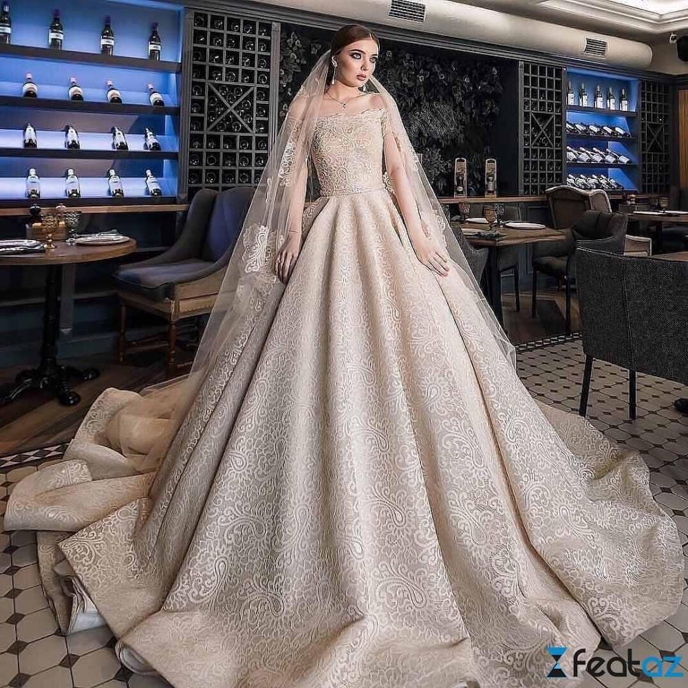 Modami Dediniz Qarisiq Səkillər 2019 347 Moda 2020 Fashion Moda Xeberleri Qadin Xeberleri 2020 Xeberler