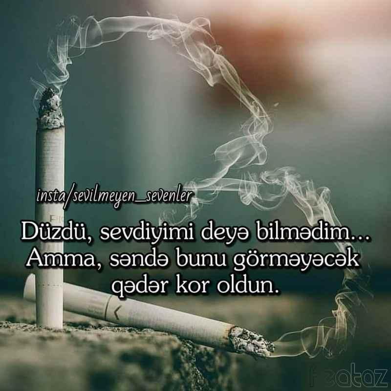 Sevilməyən Sevənlər Yazılı Şəkilləri (27)